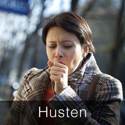 husten_400x400