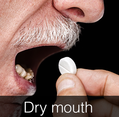 dry_mouth_400x400
