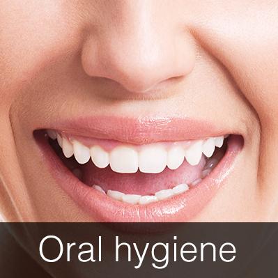 oral_hygiene_400x400
